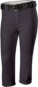 Holloway Ladies Mercy Double Knit Softball Pants