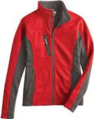 Landway Womens Phantom Sporty Bonded Jacket