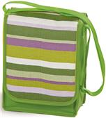 Picnic Plus Galaxy Insulated Lunch Bag