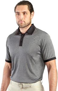 Landway Mens Caliber Wicking Sport Shirt