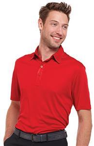 Landway Mens Freeman Micro Knit Shirt