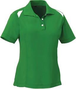 Landway Ladies Medalist Wicking Team Shirt