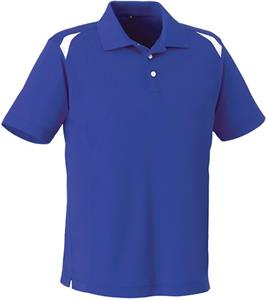 Landway Mens Medalist Wicking Team Shirt