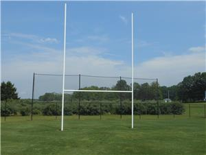 Jaypro Official Size Rugby Goal