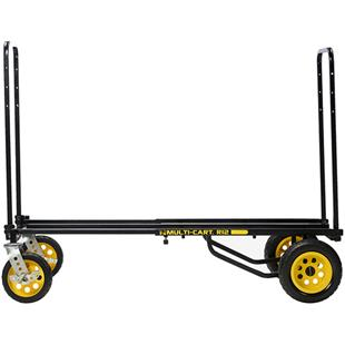 Ace Products  Rock N Roller Multi-Cart R12RT