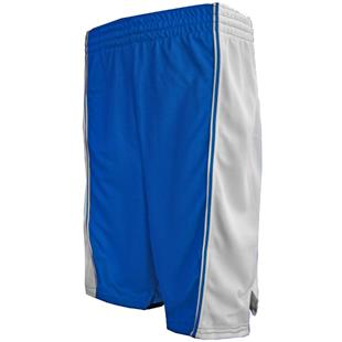 Alleson 542P Basketball Shorts-Closeout