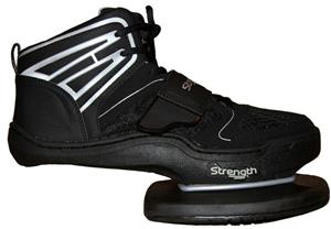 Strength Systems Poly-Metric Strength Shoes