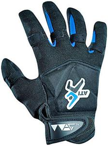 Strength Systems Weighted Agility Gloves