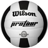 Wilson Pro Tour Volleyballs