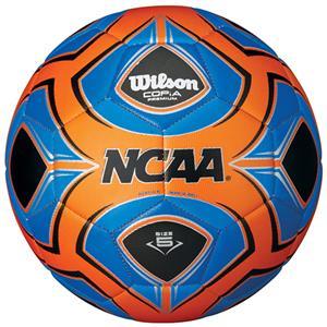 Wilson NCAA Copia Premium Replica Soccer Balls