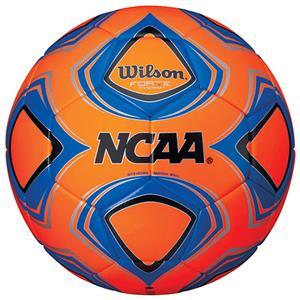 Wilson NCAA Forte FYbrid Official Match Soccerball