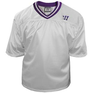 Warrior Classic Lacrosse Game Jerseys - Closeout