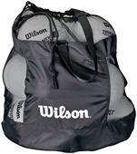 Wilson Volleyball Ball Bag