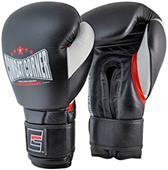 Combat Corner Elite Spar Boxing Gloves w/Tri-Form
