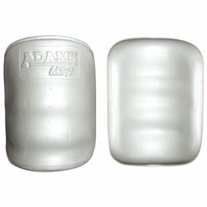 Adams Youth Y-745 2-Pc Football Thigh Pad Sets