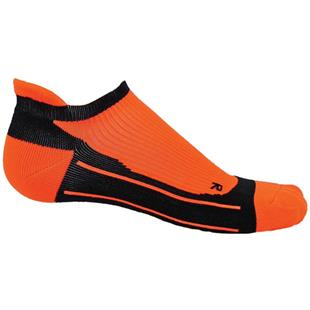 Redlion Performance Fleet Compression Footies