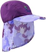 Plangea Sport Girls' Turtle Legionnaire Hats