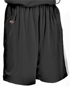 Shirts & Skin League 2 Reversible Basketball Short