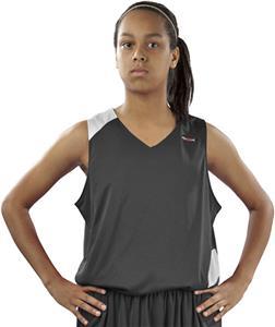 Shirts Skins League 2 Reversible Basketball Jersey