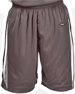 Shirts & Skins Franchise Game Basketball Shorts