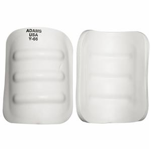 Adams Youth Y-66 2-Pc Football Thigh Pad Sets C/O