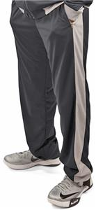 Shirts & Skins Competitor Warm-Up Basketball Pants