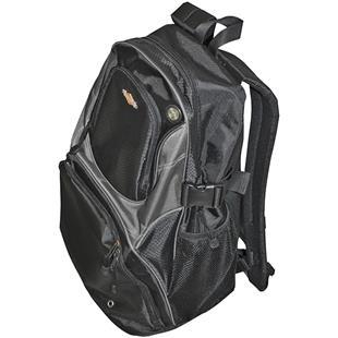 "Shirts & Skins ""UR"" Basketball Backpack"