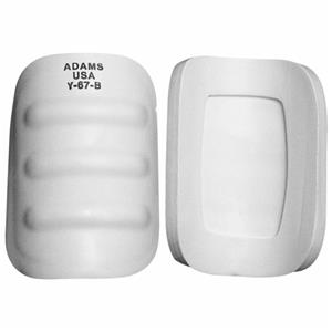Adams Youth Y-67-B 2-Pc Football Thigh Pad Sets