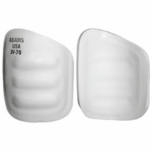 Adams Youth JV-70 2-Pc Football Thigh Pad Sets