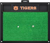Fan Mats Auburn University Golf Hitting Mat