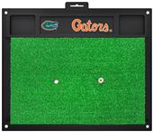 Fan Mats University of Florida Golf Hitting Mat