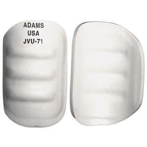 Adams Youth JVU-71 2-Pc Football Thigh Pad Sets
