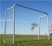 Mini Soccer Futsal & Team Handball Goals