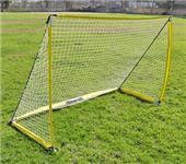 Fold-A-Goal Fast-N-Easy Folding Goal