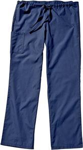 Edwards Unisex Draw String Cargo Pant