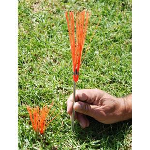 Field Marking & Maintenance