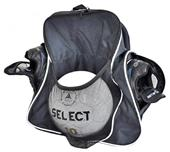 Fold-A-Goal Soccer Personal Backpack