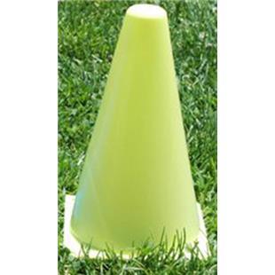 Fold-A-Goal Practice Cones