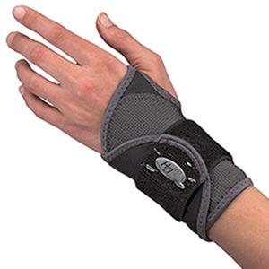Mueller Hg80 Wrist Brace