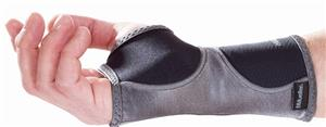Mueller Hg80 Wrist Support