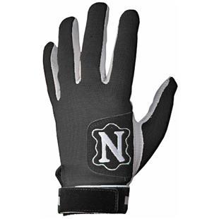 Neumann Original Receiver Football Gloves