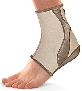 Mueller Life Care Ankle Support