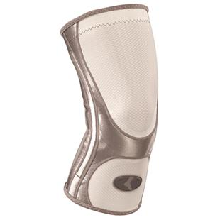 Mueller Lifecare Knee Brace Support 57011