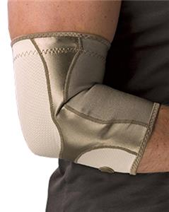 Mueller Lifecare Elbow Brace Support