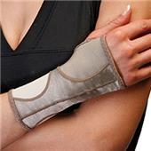 Mueller Lifecare Wrist Brace Support