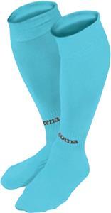 Joma Adult Classic II Soccer Socks (Set of 4)