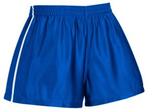 High 5 Apollo Soccer Shorts - Closeout