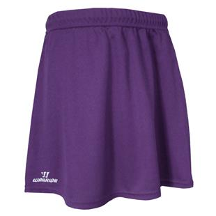 Warrior Essence Lacrosse Game Kilt-Closeout