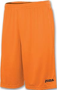 Joma Cancha II Basketball Shorts