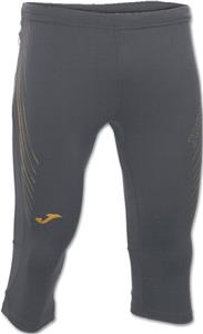 Joma Elite IV Pirate Running Man Tights